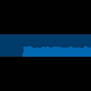 Klinger Netherlands logo