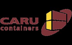 Logo Caru
