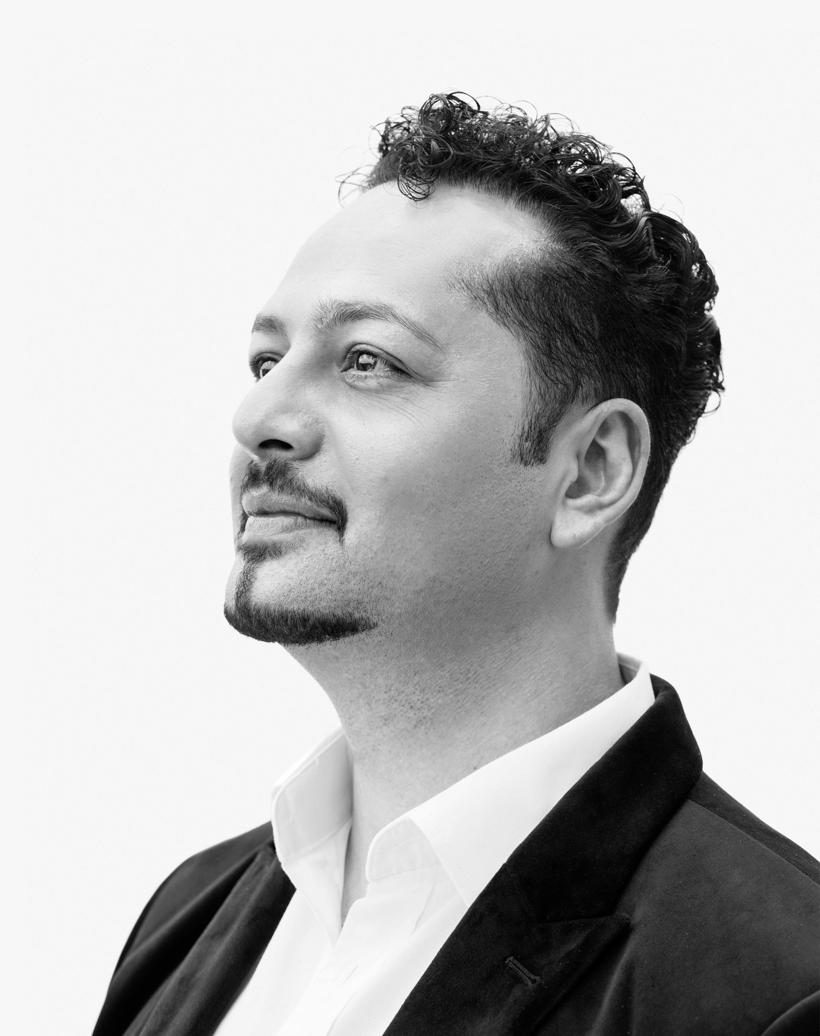 Omar Ayubi