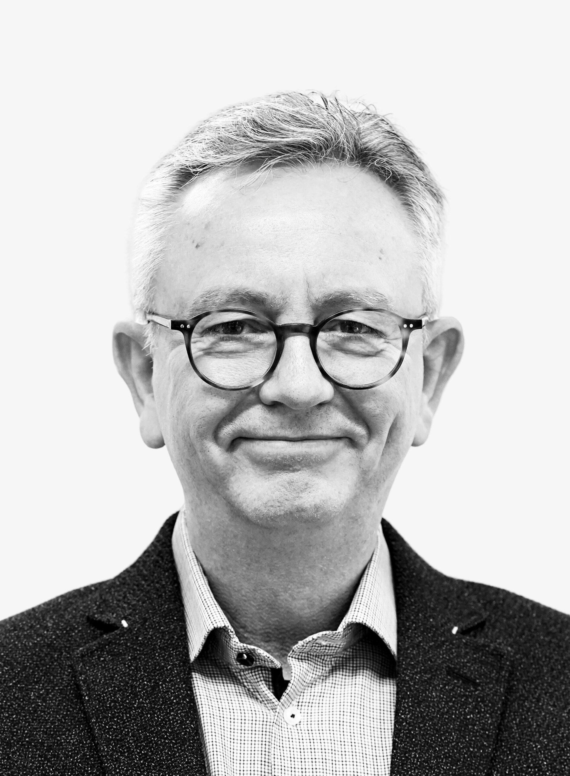 Peter van Eendenburg