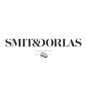 SmitenDorlas
