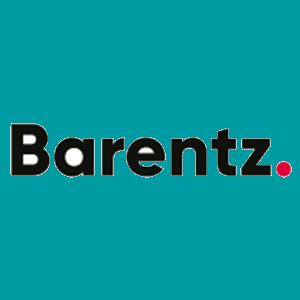 barentz los 1