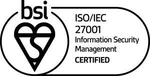 ISO logo 1