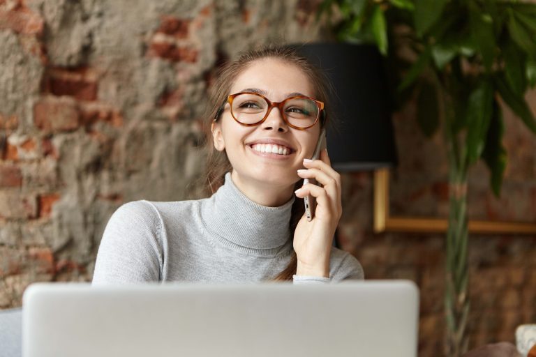 Vacature online marketing communicatie student
